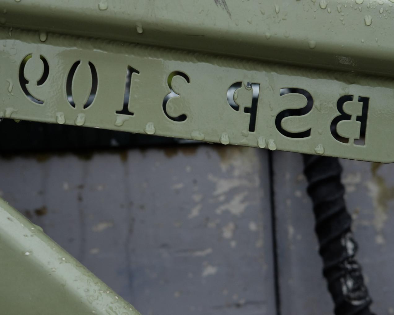 DSCF8880