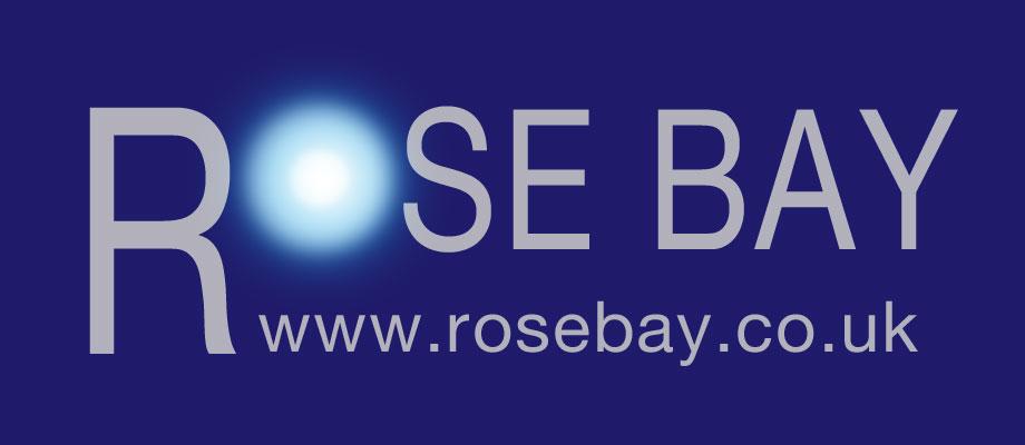 rosebaylogo-header